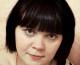 Ведущая литклуба Елена Тишина: Перспектива вырастить читающее поколение — вполне оптимистична