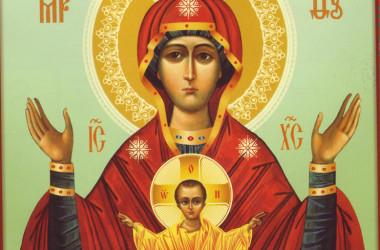 В День трезвости в волгоградских храмах пройдут особые молебны