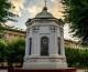 В Волгограде пройдут торжества в честь небесного покровителя города — святого Александра Невского