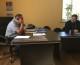 Вопросы духовно-нравственного воспитания осужденных обсуждались на совещании в УФСИН по Волгоградской области
