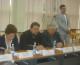 Священник принял участие в работе круглого стола по вопросам соблюдения прав осужденных