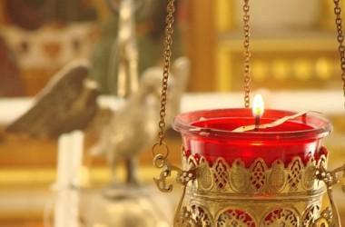 Молитва о хранении мира совершена в волгоградских храмах