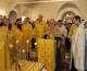 Панихиды по жертвам репрессий совершены в волгоградских храмах