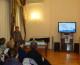Пресс-секретарь Волгоградской епархии проведет цикл лекций по краеведению