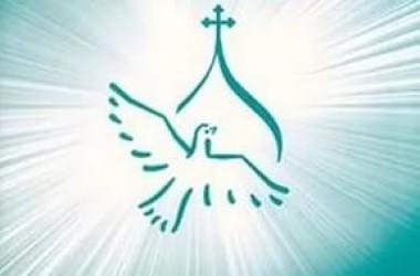 Делегаты фестиваля «Вера и Слово» внесли предложения по развитию грантовой программы «Православная инициатива»