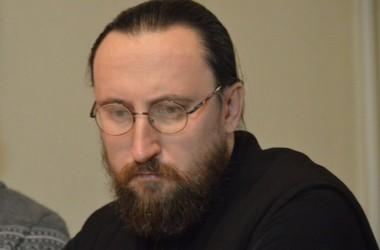 Димитрий Климов: Семейные стены разваливаются без духовных опор