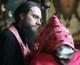 Волгоградских священников научат, как наставлять беременных женщин