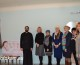 «Михайловские дни в защиту детей до рождения» проходят в Волгоградской области