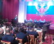 В научной межрегиональной конференции по взаимодействию Церкви и ФСИН принял участие волгоградский священник