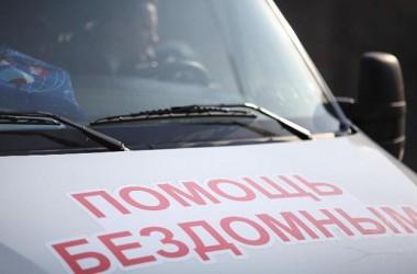 Волгоград встретил участников благотворительного автопробега «Надежда»