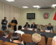 Общественные деятели обсудили меры противодействия пропаганде экстремизма