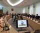 Приступил к работе попечительский совет по строительству собора Александра Невского