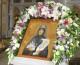 В Урюпинской епархии прошли торжества в честь преподобной Арсении