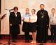 Состоялся финал IV открытого городского фестиваля-конкурса «Православные святыни Волгограда и Волгоградской области»