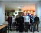 Студенты ЦПУ побывали на экскурсии в Областном архиве