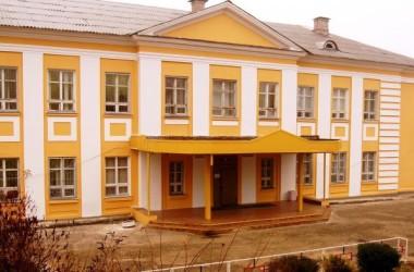Светское и православное понимание смысла жизни обсудили на семинаре в волгоградской школе № 64