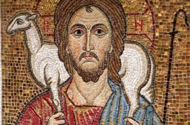 О христианской ревности