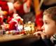 Делегация православной общественности отвезет в Сирию гуманитарную помощь и детские рождественские подарки