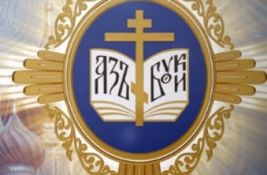 IXЦарицынские рождественские чтения откроются в Свято-Духовом монастыре