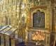 Божественная литургия в день празднования апостолу Андрею Первозванному