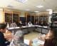 Дискуссия в Общественной палате: С молодежью нужно учиться говорить в соцсетях