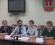 В Волгограде создается ресурсный центр для развития семейных НКО