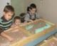 Православный семейный центр «Лествица»: Мы выросли из клуба по интересам