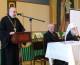 Царицынские рождественские чтения открылись в Волгоградской епархии