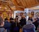 Миссионерская конференция состоялась в Волгограде