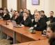 Волгоградских священнослужителей обучат наставлять будущих мам