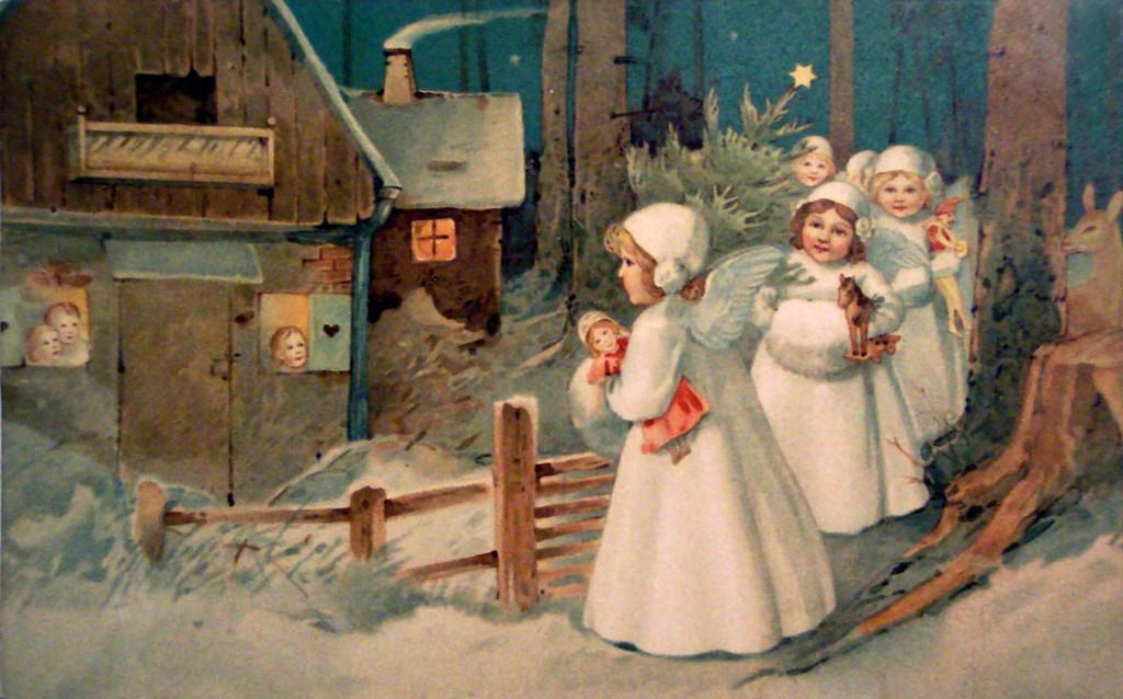 1347998402-384893-christmas-145-www-nevsepic-com-ua