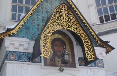 Конференция «Соработничество Церкви, общества и государства в укреплении традиционной российской семьи» прошла в Москве