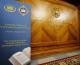 Круглый стол о совершенствовании законодательства о религиозных организациях состоялся в рамках V Рождественских Парламентских встреч