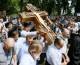 В.Р. Легойда: Преследующие протоиерея Виктора Земляного препятствуют национальному примирению на Украине