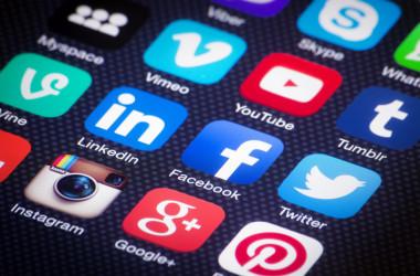 Владимир Легойда: Соцсети как нож — можно «нарезать хлеб», а можно ранить человека