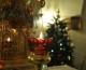 Протоиерей Олег Кириченко: Главным из зимних праздников для нас является Христово Рождество