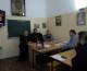 Учителя воскресных школ Советского района приняли участие в работе методического семинара