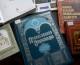 В Волгограде состоялись XIII Всероссийские юношеские Рождественские чтения