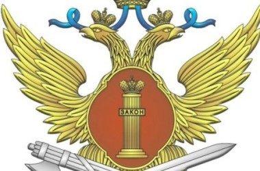 Онлайн-совещание священников и представителей УФСИН прошло в Волгограде