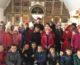 Ко Дню православной молодежи священники побеседовали со школьниками о целомудрии