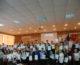 «Колокола России» в Казанском соборе