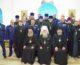 Совещание «Церковь и казачество: соработничество на благо Отечества» прошло в Волгограде