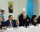 Совещание «Церковь и казачество: соработничество на благо Отечества»