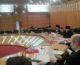 Об участии волгоградской делегации в работе казачьего направления XXV Международных Рождественских  образовательных чтений