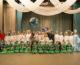 «От Рождества до Сретения» — праздник в Тракторозаводском благочинии