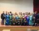 В Волгоградской епархии прошла акция, посвященная Дню защитника Отечества