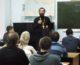 Завершается регистрация участников Зимней школы для православной молодежи