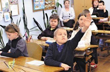 Основы православной культуры в начальной школе выбирают вдвое реже светской этики