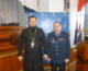 Сотрудничество духовенства и ФСИН обсудили на семинаре в Ставропольском крае