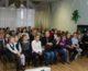 Подведены итоги открытого городского Конкурса «Православная книга»